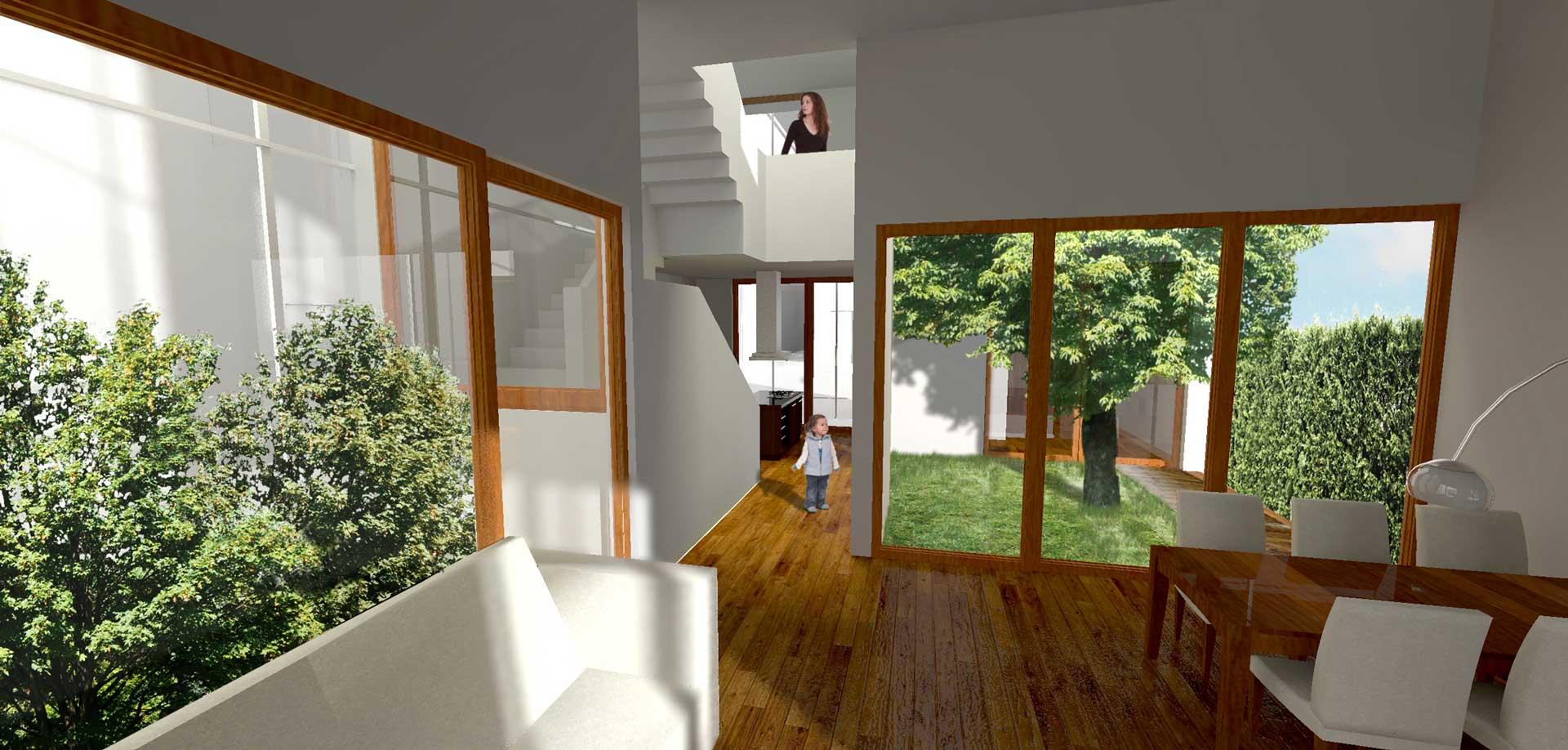 1-D&E_interieur